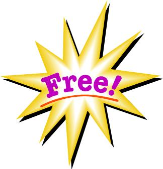 Free Images advantage of free stuff